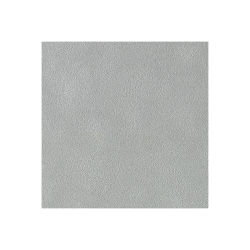 Crescent Matboard - 32'' x 40'' x 4 Ply, Light Gray, Select Suede
