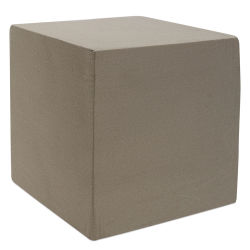 FloraCraft Carving Foam - 12 x 12 x 12
