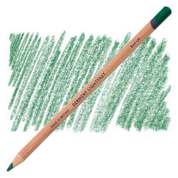 Derwent Lightfast Colored Pencil - Basil