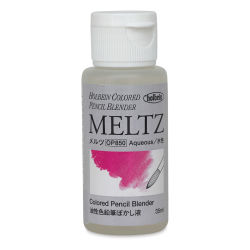 Holbein Meltz Colored Pencil Blender - 35 ml