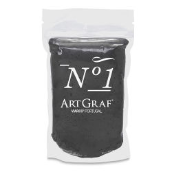 ArtGraf No. 1 Kneadable Graphite Putty - 5 oz