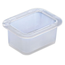 Castin'Craft Reusable Mold - MC1