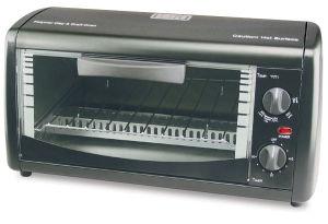 Amaco Clay Oven