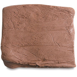 Moist Clay Terra Cotta II, 50-lb Carton