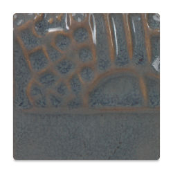 Mayco Elements Glaze - Rain Cloud, Pint