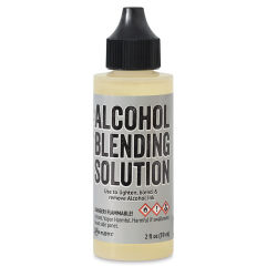 Ranger Tim Holtz Alcohol Blending Solution