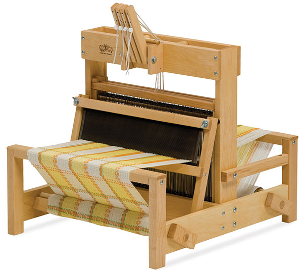 Schacht Table Loom