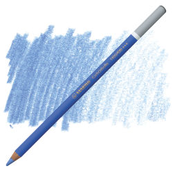 Ultramarine Blue Middle