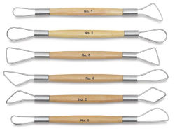 Wire End Tool Set
