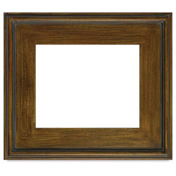 Blick Simplon Plein Air Frame, Antique Bronze