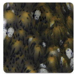 Mayco Jungle Gems Crystal Glaze - Fireflies, Pint