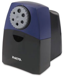 X-Acto Teacher Pro Pencil Sharpener