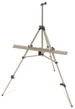 Adjustable Tripod/Easel