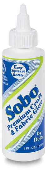 Delta Soho Craft Glue