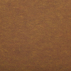 Kunin Premium Felt - Copper Canyon