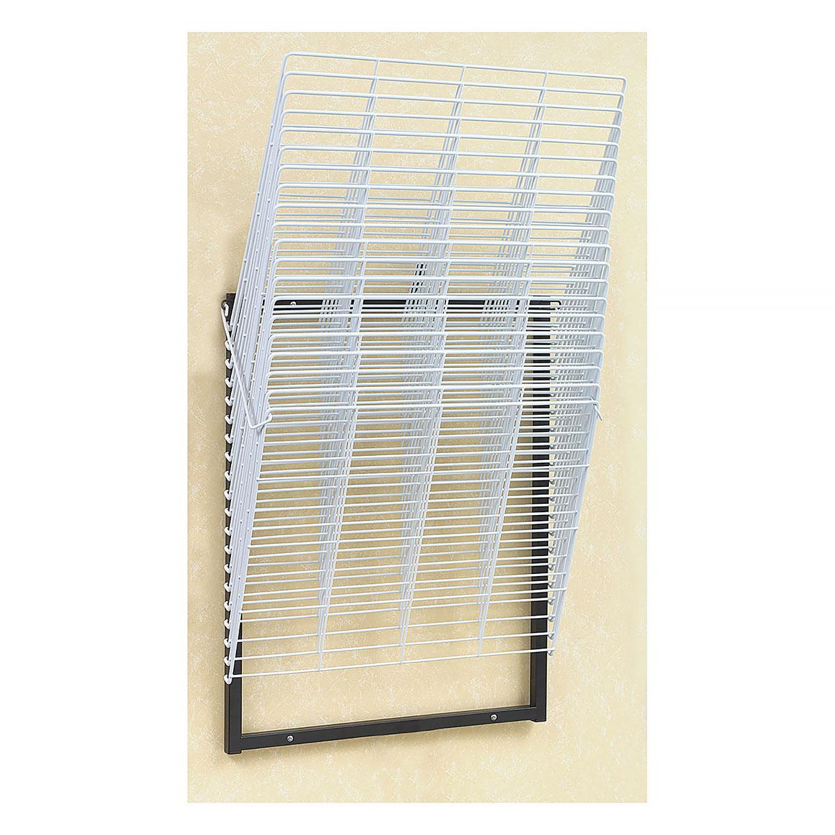Image of: Drying Racks Blick Art Materials