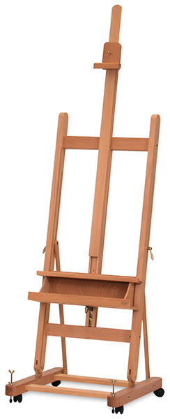 Mabef Artist's Easel M-06