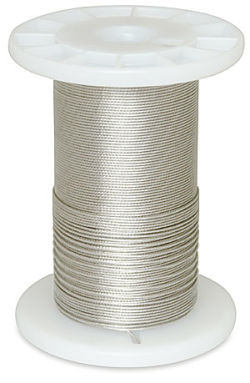 Alvin Parallel Rule Cable - 100 ft