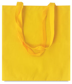 Ultraclub Tote - Yellow