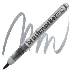 Karin Brushmarkers Pro Marker - Neutral Grey 2