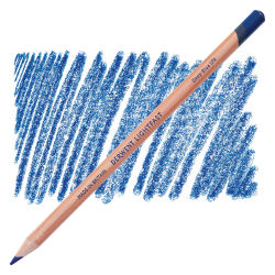 Derwent Lightfast Colored Pencil - Deep Blue