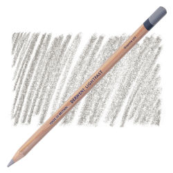 Derwent Lightfast Colored Pencil - Granite