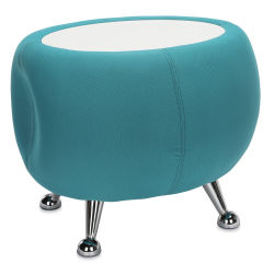 OFM Jupiter Table - Green