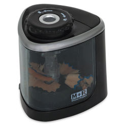 Mobius & Ruppert Battery Operated Pencil Sharpener