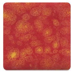 Mayco Jungle Gems Crystal Glaze - Fruit Punch, Pint