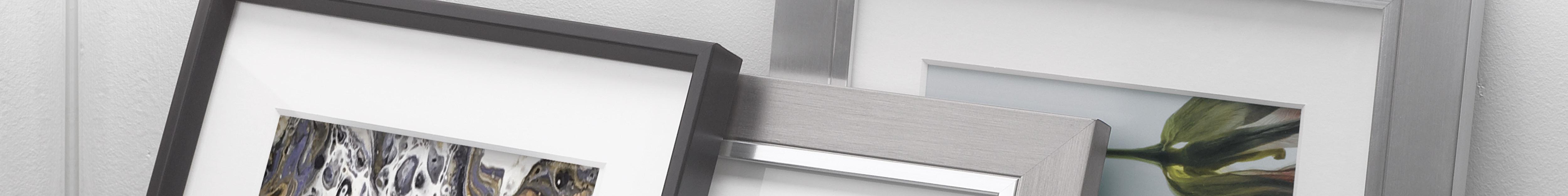 Picture & Art Frames | BLICK Art Materials