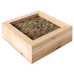 SuperMoss Living Frame - 6'' x 6''