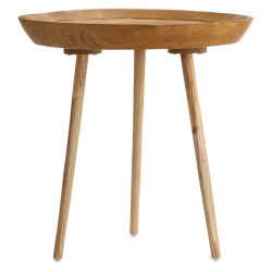 Design Ideas Takara Round Table - Tall