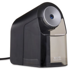 X-Acto Teacher Pro Electric Pencil Sharpener