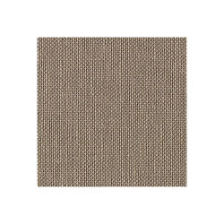 Crescent Matboard - 32'' x 40'' x 4 Ply, British Tan, Select Vintage Linen