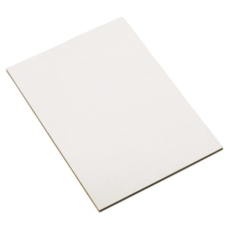Richeson Linen Canvas Panel - Medium, 18'' x 24''