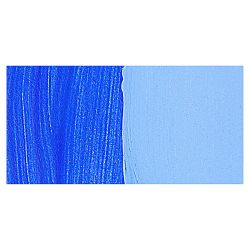 Ultramarine Blue Light