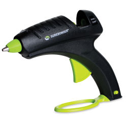 Surebonder Safety Fuse Glue Gun - Dual Temperature