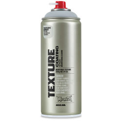 Montana Texture Spray - 11 oz Can