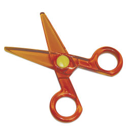 Sargent Art Safety Scissors