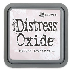 Ranger Tim Holtz Distress Oxide Ink Pads - Milled Lavender