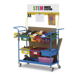 Copernicus STEM Maker Station - Base Model