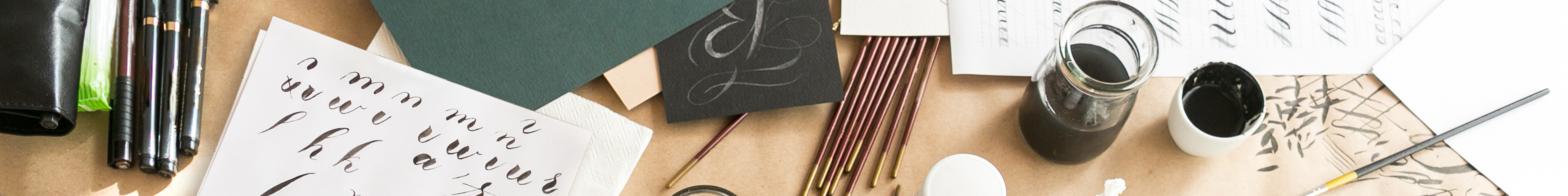 Drawing Papers and Surfaces | BLICK Art Materials
