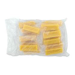 Realeather Beeswax - Pkg of 16, 1 oz bars