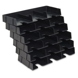 Spectrum Noir Ink Pad Storage System