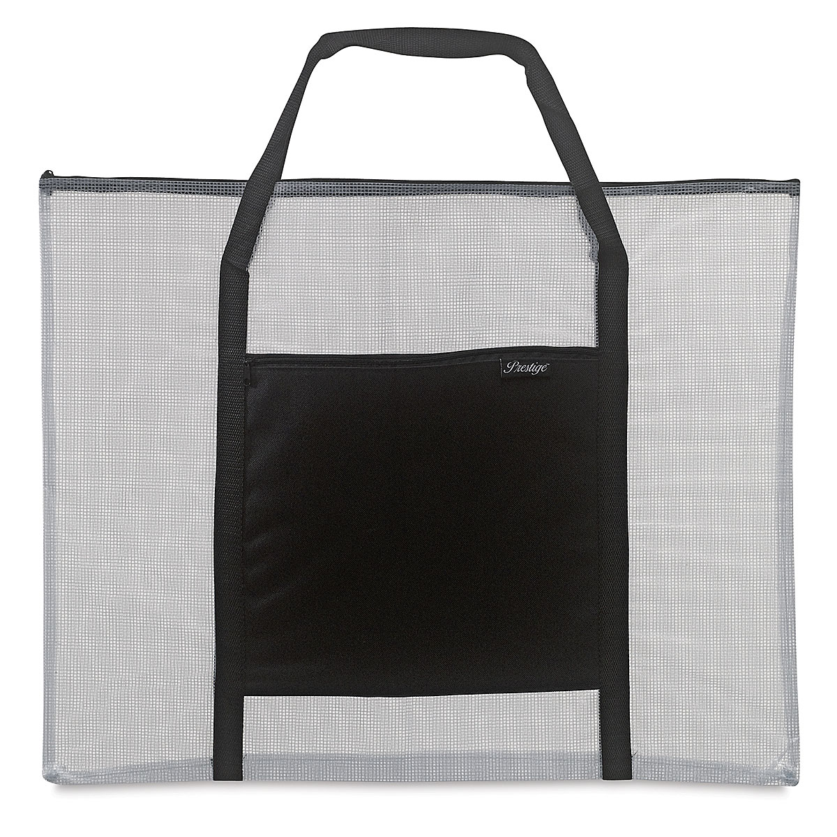 Ideal for artwork A2 Carry Case with Handle presentations and more. projects