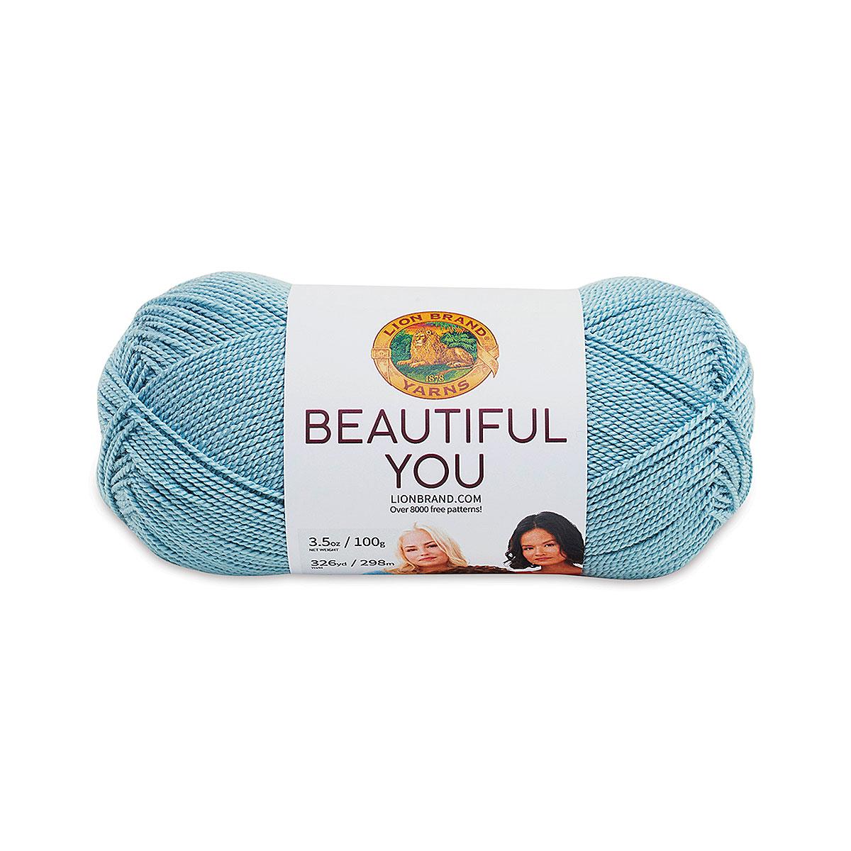Wendy Quasar CHUNKY Knitting Acrylic Yarn Nylon 100g 2573 Plasma
