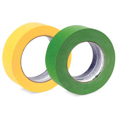 FrogTape Masking and Painting Tapes