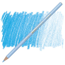 Blick Studio Artists' Colored Pencil - Ice Blue