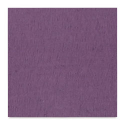 Fuseworks Fusible Glass Sheets - Purple, 6'' x 6''