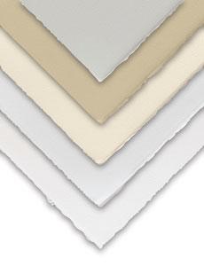 Printmaking Paper